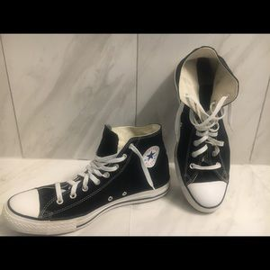 MEN Converse ALL STAR